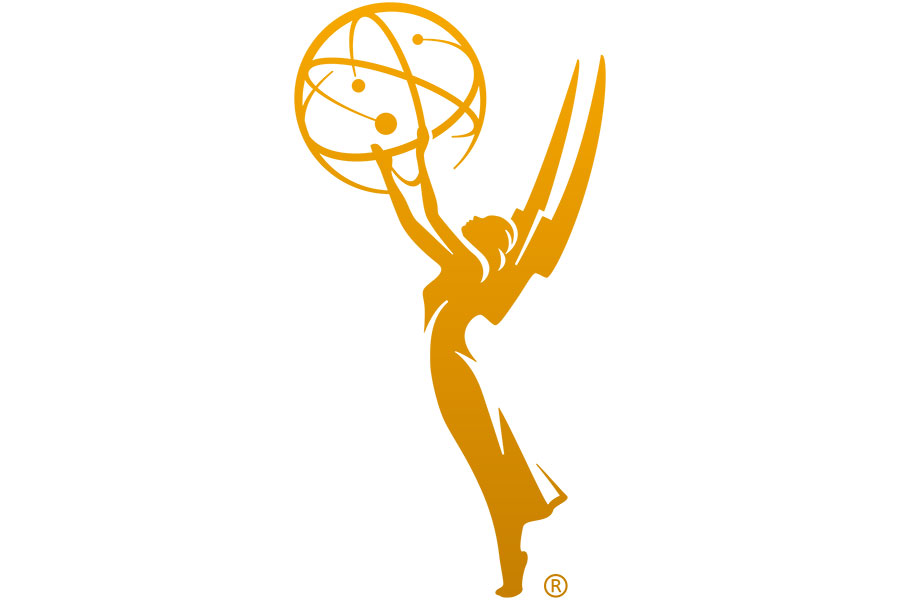 Emmy graphical treatment 2014