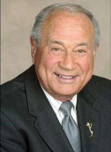 Leo Chaloukian