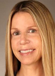 Dawn Olmstead