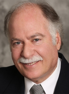 Gary Baum