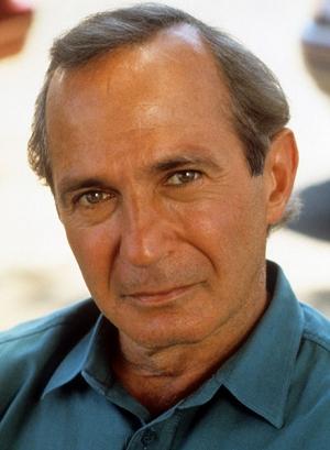 Ben Gazzara