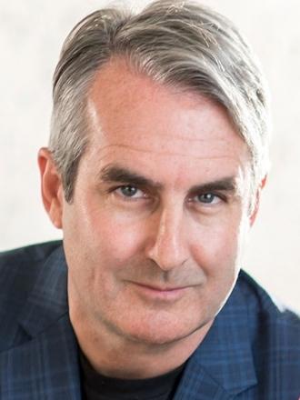 Derek Spears