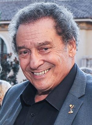 Larry Gershman