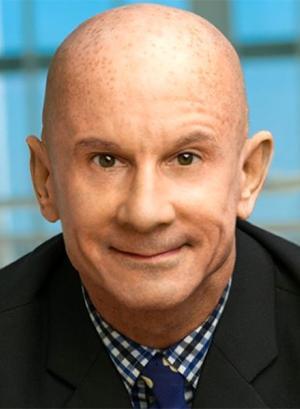 Mick Kaczorowski