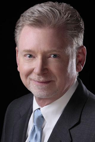 Warren Littlefield