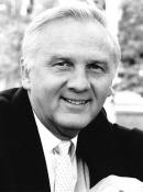 Bob Kaliban
