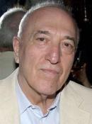 Bruce Jay Friedman