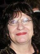 Denise Cronenberg