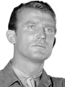 Don Collier
