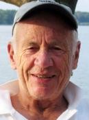 Gerald Slater