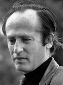 Herbert F. Solow