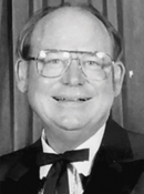 James L. Aicholtz
