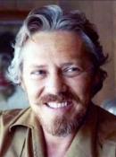 Joel Rogosin