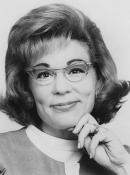 Joyce Gordon