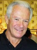 Ken Spears