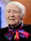 Mary V. Ahern