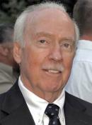 Richard Bracken