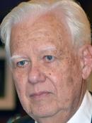 Richard Lindheim