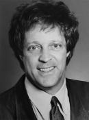 Richard S. Kline