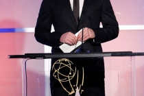 Kerr Smith at the 31st College Television Awards