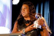 Sybrina Fulton, Trayvon Martin, Rest in Power: The Trayvon Martin Story, 12 Television Academy Honors