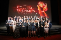 College Television Awards