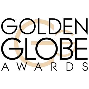 The 71st Annual Golden Globe Awards
